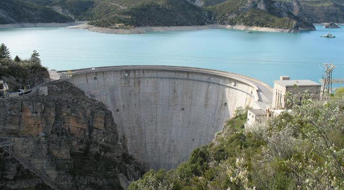 barrage-voute