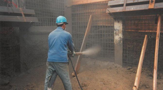 beton-projete