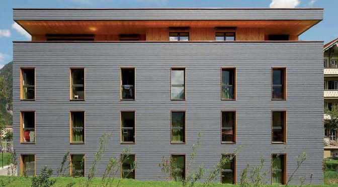 panneaux-facade
